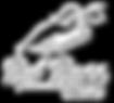 Logo Rat Racer Customs