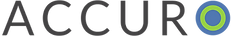 Accuro Technologies Inc Logo