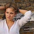 Khitrova-Nika_Kinoblog_DMSD_pic_logo_LQ.