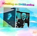 Schiffrin-Simon_KinoBlog_DMSD_new_pic_lo