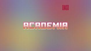 Academia_2018_Ru-series_DMSD_p_16x9_LQ.j