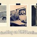 Andrejew-Andre_KinoBlog_DMSD_pic_logo_fx