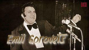 Emil+Gorovets_series_2014_DMSD_3840x2160