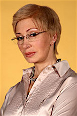 Vasilyeva Tatiana   DMSD Database