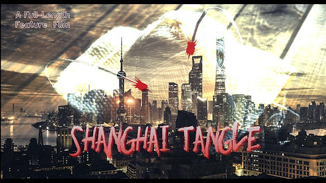 Shanghai Tangle_film_DMH_poster_16x9_LQ.