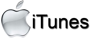 itunes-logo-transparent.png