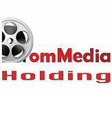DomMedia-Holding_white_600x600.jpg