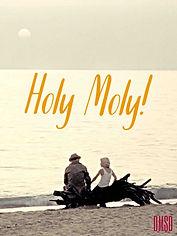 Holy+Moly_1988_Ru-film_DMSD_poster_3x4_l