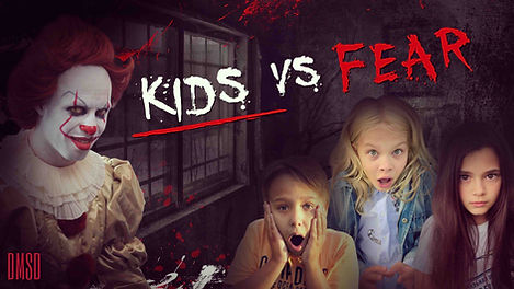 Kids+vs+Fear_2020_RU-series_DMSD_poster_