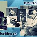 Chet-Konstantin_KinoBlog_DMSD_pic_logo_f