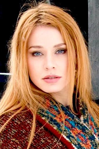 Zhidkova Valeriya | DMSD Database