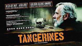 Tangerines_2015_Georgian-film_DMSD_poste