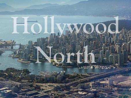 Северный Голливуд как он есть