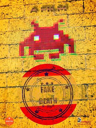 Fake-Death_short_poster_3x4_Korotyish_co