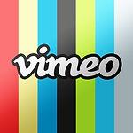 Vimeo_Logo_500x500_fx_DMSD.jpg