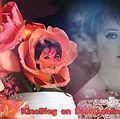 Eryomina-Larisa_Kinoblog_DMSD_pic_logo_f