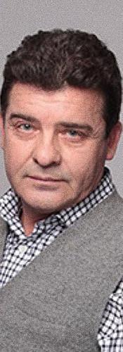 Dorogov Sergey | DMSD Database