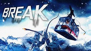 Break_2018_Ru-film_DMSD_poster_16x9_fx_L
