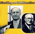 Schenck-Nicholas_KinoBlog_DMSD_pic_logo_