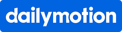 Dailymotion_logo_curved_HQ.png