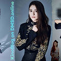 Xinai-Li_KinoBlog_DMSD_pic_logo_fx1_LQ.j
