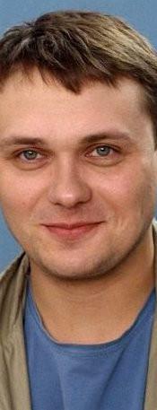 Ivanov Nikolai | DMSD Database