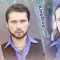 Varshavsky-Roman_Kinoblog_DMSD_pic_logo_