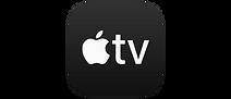 AppleTV_DMSD_wide_transparent_MQ.png