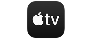 AppleTV_DMSD_wide_transparent_MQ.png