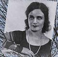 Bulgakov-Barbara_Kinoblog_DMSD_pic_logo_