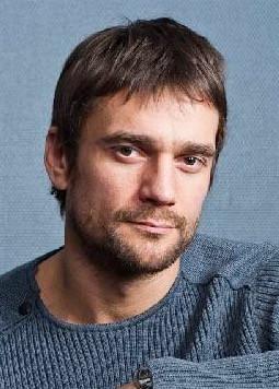 Miller Dmitriy | DMSD Database
