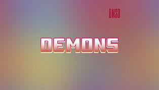 Demons_2014_Ru-series_DMSD_p_16x9_LQ.jpg