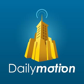 Dailymotion-logo_500x500_DMSD.png