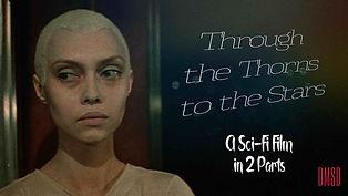 Through+the+Thorns+to+the+Stars_Ru-series_DMSD_poster_16x9_logo_LQ.jpg