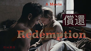 Redemption_2011_Ru-film_DMSD_poster_16x9