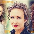 Abraham-Irina_KinoBlog_DMSD_pic_logo_fx_