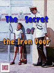 The+Secret+of+the+Iron+Door_1970_Ru-film
