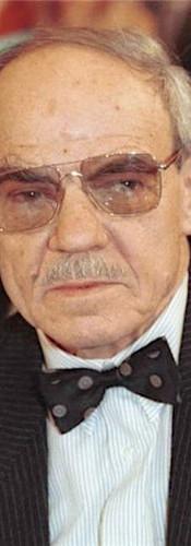 Gluzskiy Mikhail | DMSD Database