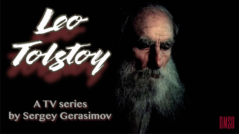Leo-Tolstoy [1984]