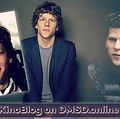 Eisenberg-Jesse_Kinoblog_DMSD_pic_logo_f