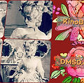 Duvan-Tamara_KinoBlog_DMSD_pic_logo_MQ.j