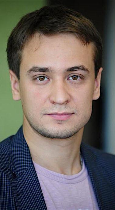 Zhandarov Kirill   DMSD Database
