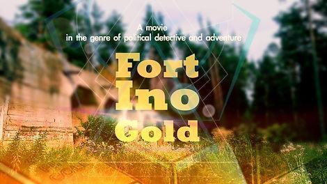 Fort+Ino+Gold_Eng_16-9_poster_2fx_LQ.jpg