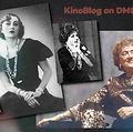 Bajanova-Alla_KinoBlog_DMSD_pic_logo_fx_