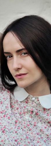 Omutnyikh Lidiya | DMSD Database
