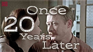 Once+20+Years+Later_1980_Ru-film_DMSD_po