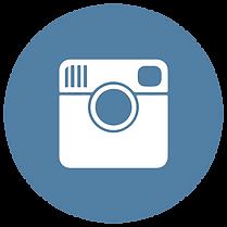 Instagram_blue_transparent_KinoBlog_DMSD