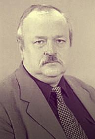 Pilnikov Vladislav | DMSD Database