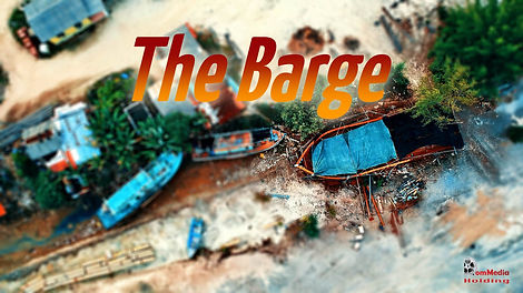 The Barge_TV-series_DMH_poster_16x9_logo