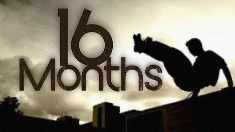 16 месяцев_2010_Ru-film_DomMedia Holding